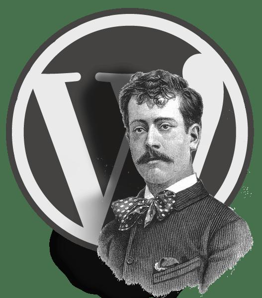 The Webmaster, creadores de webs WordPress