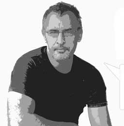 Miquel Serrat
