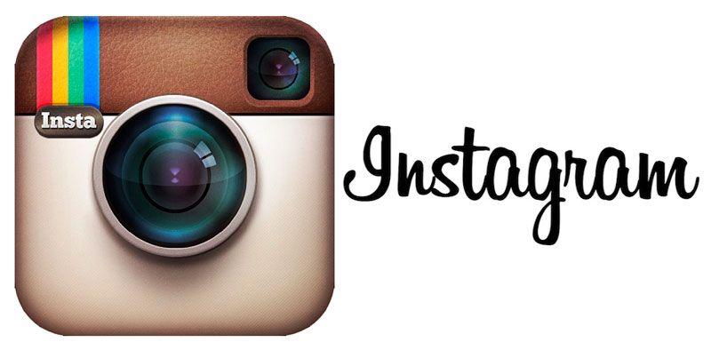 ¿Quieres ganar seguidores para tu cuenta profesional en Instagram?