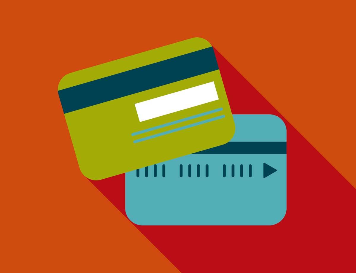 Puedes cobrar desde tu web sin convertirla en una tienda online