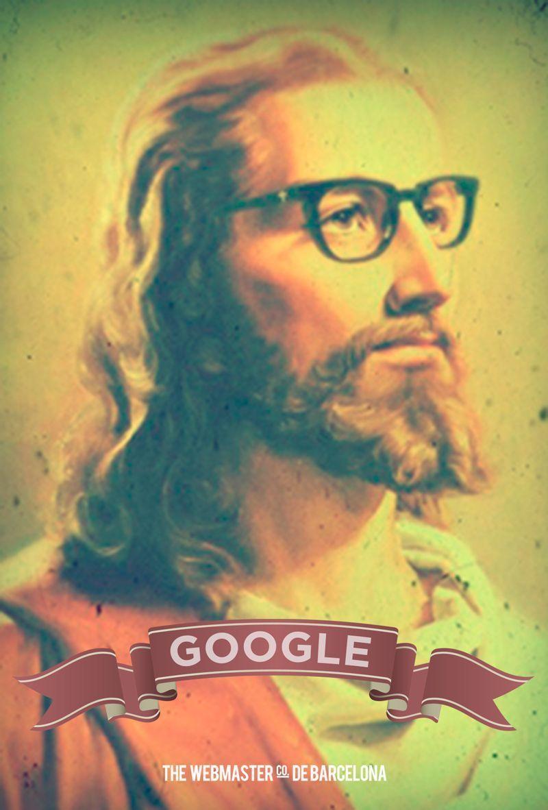 Redacción de textos web para Google