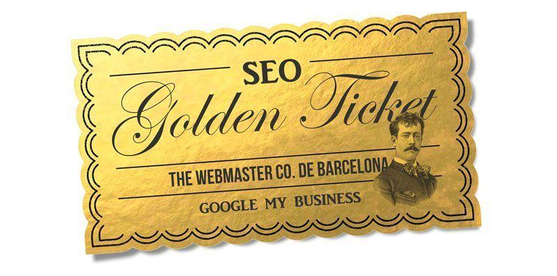 Google My Business: Una de las mejores herramientas para posicionar tu web es gratuita. Y pocos la utilizan bien.
