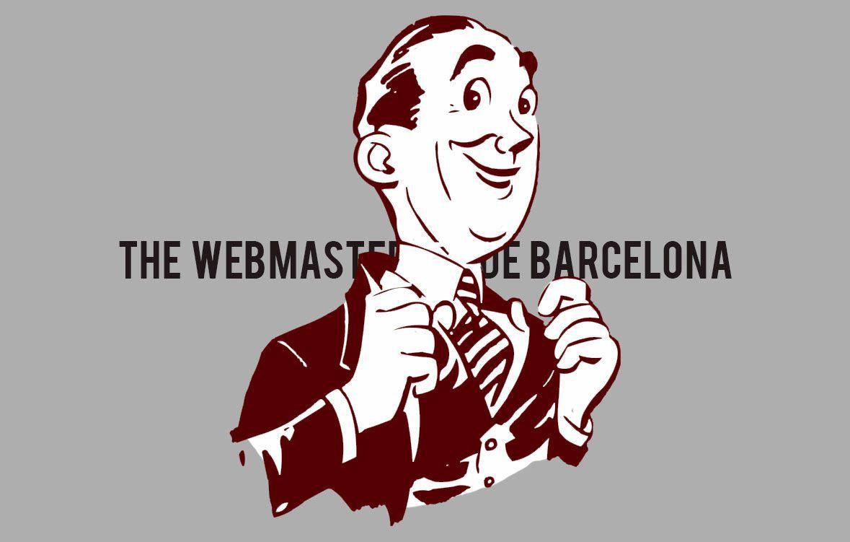 The Webmaster, en el top 20 de «Top eCommerce Development Companies»