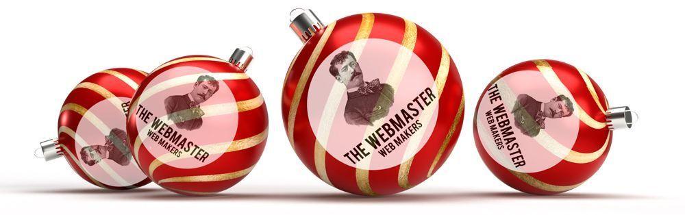 Este año, crea Navidad alrededor de tu marca